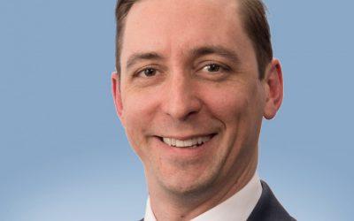 Craig K. Beideman