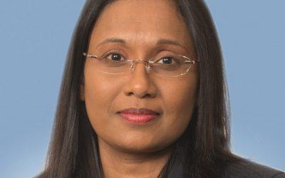 Muditha Halliyadde