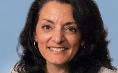Jackie Carosa